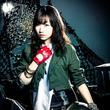 田所あずさ、格闘家が戦い繰り広げる「バキ」ED曲MV