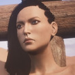 「Conan Outcasts」キャラクターメイクや建築要素の情報が公開。NPCを奴隷化する手順も