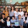 『茶々保育園グループ 2018年度 海外研修』事後レポート