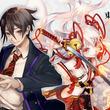 キ/ズ/ナを繋げるスタイリッシュ妖怪RPG『東京コンセプション』メインキャラクターの豪華声優陣を一挙公開!