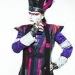 デーモン閣下「うただま プレミアムコンサート」千秋楽をニコ生中継