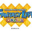 「ファンタジーライフ オンライン」,Google Playで事前登録の受付を開始