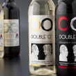 JAL国際線プレミアムエコノミー・エコノミークラス、オリジナルワインを導入