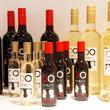 JAL、オリジナルワインを導入 国際線プレミアムエコノミーとエコノミーで提供