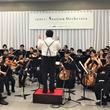 『SHIBUYA Station Orchestra』7/7(土)東急電鉄・東京メトロ 渋谷駅構内/世界の名曲でクラシックの旅へ/パソナグループ「夢オーケストラ」53名が出演