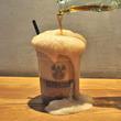 STREAMER COFFEE COMPANYで、夏の限定ドリンクStreamer Volcano & Streamer Frostが期間限定発売!