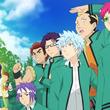 「斉木楠雄」2期最終話、楠雄が新作アニメを予知?エンドカードは麻生周一