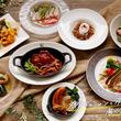 """淡路×洋食!淡路の食材を、港町ならではの""""神戸の洋食""""で楽しめるフェアーが2018年6月27日から開催!"""