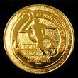 内川聖一選手の2,000本安打達成表彰式!「記念メダル」を全員配布