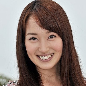 槙野智章選手の妻・高梨臨さん、...