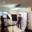 soeasyユーザー専用投稿動画撮影スタジオ