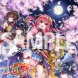 美少女剣撃アクションRPG『天華百剣 -斬-』初のキャラクターソングリリースが決定!