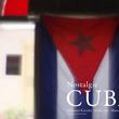 中南米最後の社会主義国「キューバ」。2015年、アメリカとの国交回復した間もない姿を3人のカメラマンが、三者三様の視点で写し出す!類書無き、珠玉の写真集。