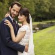 """特別な日なのにギスギスムード?『セラヴィ!』に見るフランス結婚式""""あるある"""""""