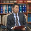 台湾外相、日本メディア取材で「日台安全保障構想」提案 在日中国大使館は抗議