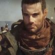 Unreal Engine 4を活用したスマホ向けサバイバルシューティングRPG「NEW BORN」が発表。韓国市場で7月中に配信予定