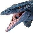 映画『ジュラシック・ワールド/炎の王国』のおもちゃが大量出現!「ツアービークル」のトミカや「ブルー」の恐竜フィギュアなどをまとめてチェック!!