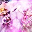 『映画HUGっと!プリキュア♡ふたりはプリキュア オールスターズメモリーズ』3DCGの超豪華エンディングダンス解禁!!