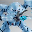 『機動戦士ガンダム0080』ハイゴッグがROBOT魂 ver.A.N.I.M.E.から登場!豊富なオプションパーツで鮮烈なMS戦が再現可能!
