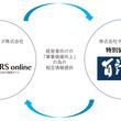 南青山リーダーズ株式会社と株式会社ボルテックスが経営者向けメディア「リーダーズオンライン」と「百年の計」で相互情報提供を開始