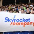 ラジオの中の会社「Skyrocket Company」7月1日(日)東京ヤクルトスワローズ大応援スペシャル2018@神宮球場