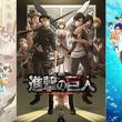 2018年夏アニメ、28作品を見放題にて見逃し配信決定!今後も続々追加!