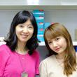 椎木里佳率いる株式会社AMFが日韓で業務提携を締結。ASEAN諸国向けファッション・コスメ・インフルエンサーECビジネス「kloset」を開始