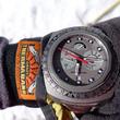 スイス高級時計ブランド「ファーブル・ルーバ」アンバサダーの英国人山岳ガイド「エイドリアン・バリンジャー」、エベレスト登頂成功