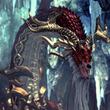現役プレイヤーに聞く「ブレイドアンドソウル」の最新アップデート「EPIC9」。ストーリーと新規IDのギミックをプレイヤー目線で解説