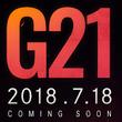 「マビノギ」,「神の騎士団」の物語最終章「G21」は7月18日に実装へ。日本オリジナルPVとティザーサイトが本日公開
