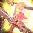 『英雄伝説 閃の軌跡IV -THE END OF SAGA-』新VII組の新たなSクラフトが公開、最大の脅威となる《鉄血宰相》オズボーンなどキャラクターの詳細も