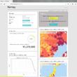 大阪北部地震を受け、耐震強度測定アプリケーション の 正式リリース