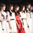 NGT48、新潟に指原ら駆け付けた北原里英卒業コンサートをBD/DVD化
