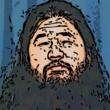 オウム真理教、麻原彰晃の死刑執行。ネットでは「逆に怖い」との声