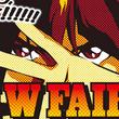 『新機動戦記ガンダムW』フェアが7月7日よりSTRICT-Gにて開催!ヒイロやウイングガンダムゼロ柄のTシャツなどをゲット!