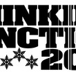 奥田民生、YO-KING、オカモトショウらによる「I.M.O.の極み男爵」の出演が決定 『SHINKIBA JUNCTION 2018 ~SMAちゃん祭りジャン~』第三弾発表