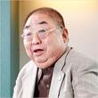 天才テリー伊藤対談「小林亜星」(3)今はあらゆる世界からプロが消えた