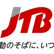 JTBと札幌日本大学中学校・高等学校がキャリア教育分野では全国初となる包括連携協定を締結