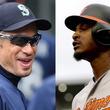 【MLB】イチローの本塁打競争出場へ「キャンペーンを」 球宴5度の外野手が提案