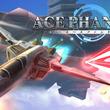 VRシューティングゲーム「ACE PHANTOM」6DoF対応版がGooglePlayで配信開始!