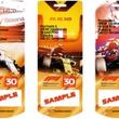 2018 FIA F1世界選手権シリーズ第17戦 日本グランプリレース 鈴鹿30回記念大会チケット情報のご案内