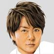 嵐・櫻井翔がジャニーズ内で結成した「アニキ会」のアヤシイ実態とは?