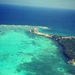 世界第2位の広さの珊瑚礁が「危機遺産」リストから除外