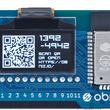 +Style、スマホで簡単にプログラミングができる電子工作ボード「obniz」を販売開始