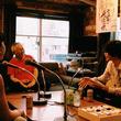 米津玄師、ジブリプロデューサー鈴木敏夫とラジオで初対談!「宮崎駿監督への興味が尽きない」