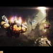 『ANTHEM』開発スタッフがミッションに挑む、約20分のゲームプレイ映像を公開