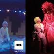 新感覚VRエンターテインメント「LITTLE PRINCE ALPHA」の公開が決定