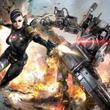 NexonのPCオンラインゲーム「Titanfall Online」が開発中止に