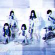 NEO JAPONISMがシングル「Carry ON」発売、新ライブ企画や代々木公園ワンマンも