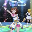 『アイドルマスター ミリオンライブ! シアターデイズ』で『UNION!!』が13人ライブに対応! スペシャルトレーニングや詩花の詳細も判明【先出し週刊ファミ通】